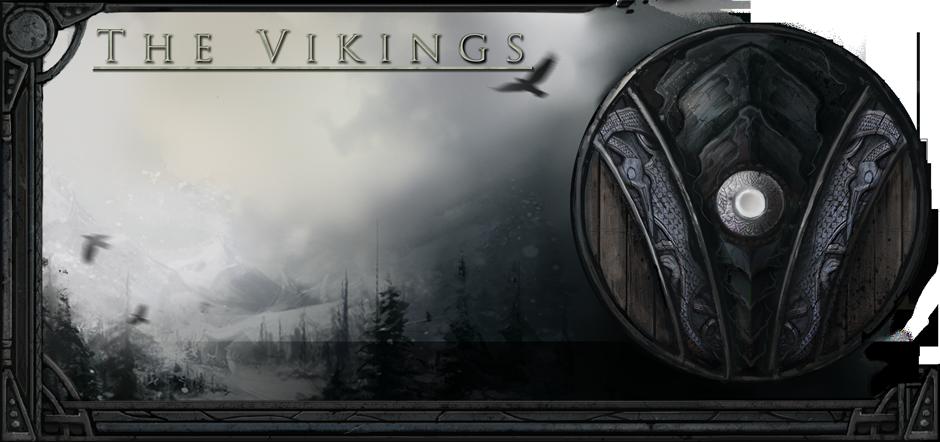 Backdrop_viking_title01