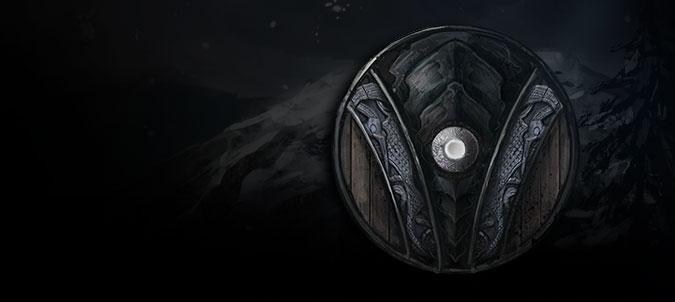 realm-vikings2