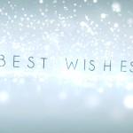 best_wishes_02