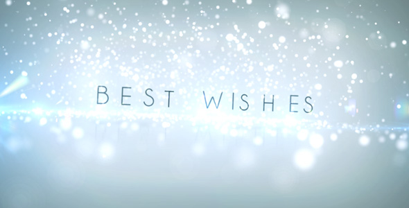 best_wishes_02